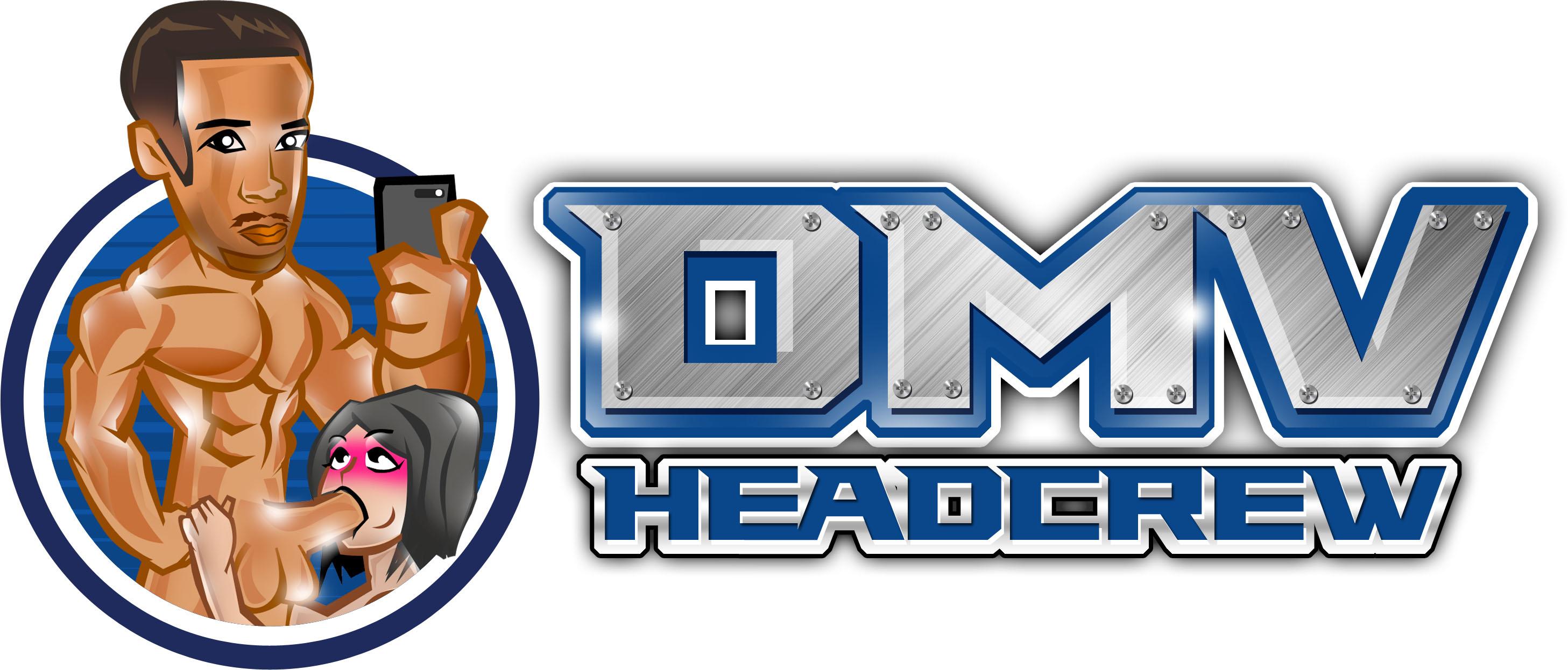 DMVHEADCREW