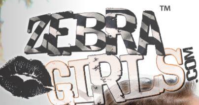 Zebra Girls - DOGFART