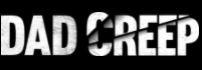 Dad Creep - CHARGED CASH