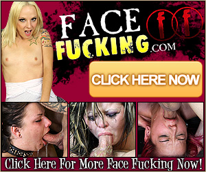 Facial Abuse - DUKE DOLLARS