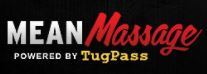 Mean Massage - THICKCASH