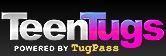TeenTugs - THICKCASH